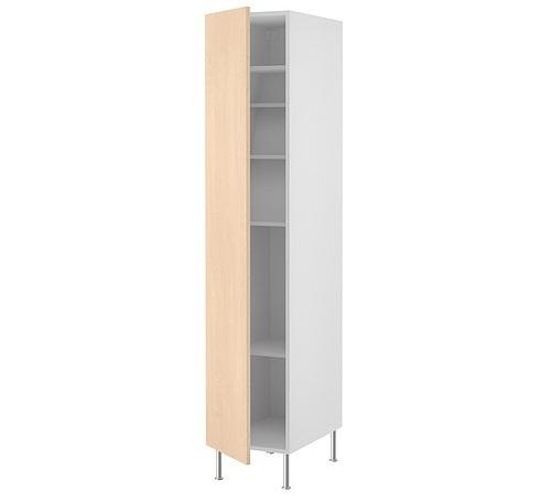 Organizador De Armarios De Cocina Ikea ~ Sponey.com = Ideas de ...