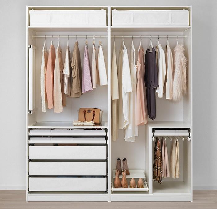 Aparador Meaning ~ Armarios De Dormitorio Ikea Top Descubre Todos Los