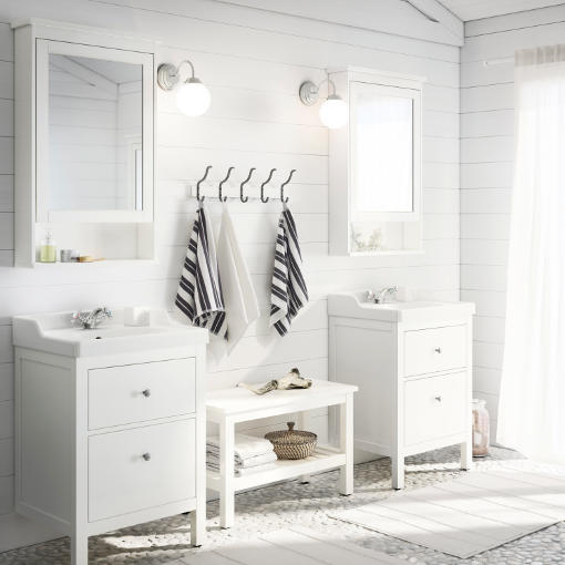 baños ikea catalogo 2014