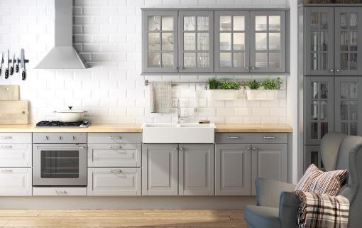 Catalogo Ikea 2014 Cocinas