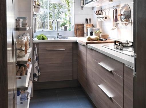 Decorar cuartos con manualidades grifols ikea cocina pequena for Ikea baldas cocina