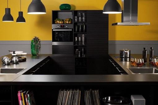 Cocina ikea precio images - Ikea cocinas accesorios ...