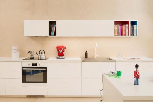 mueble cocina faktum ikea estreno de los nuevos muebles de cocina en ikea metod - Modulos Cocina Ikea