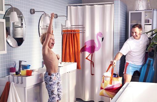 Mueblesueco p gina 156 de 168 blog con ideas de ikea para decorar tu casa - Cortina ducha ikea ...