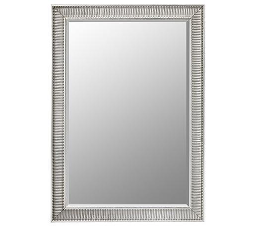 Prendas de vestir exteriores de todos los tiempos espejos for Espejos decorativos plateados
