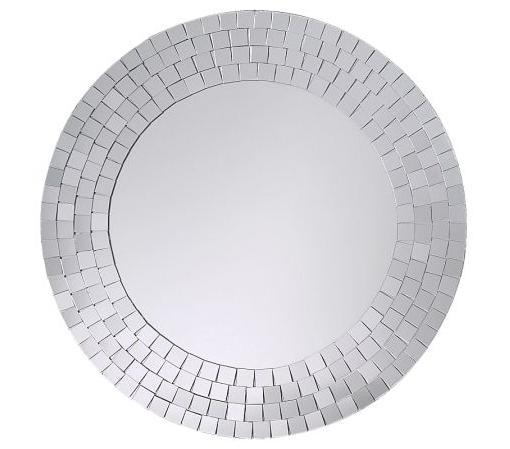 espejos decorativos de ikea tranby