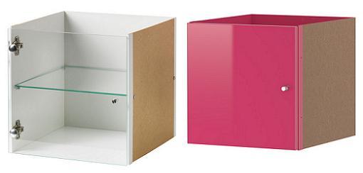 Mueble ikea expedit best mueble cocina faktum ikea mueble for Mueble estanteria ikea