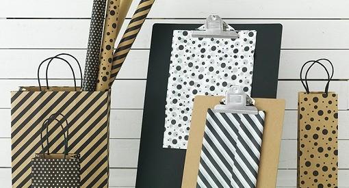 Framstalla Ikea