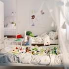Fundas nórdicas infantiles de Ikea