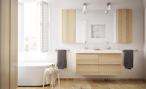 ikea catalogo 2014 baños