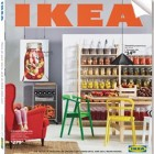 ikea-catalogo-2014-portada2