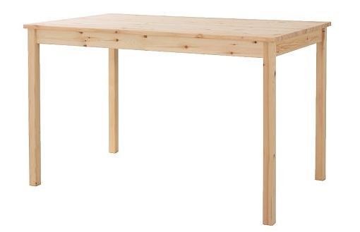 Venta Unica Mesas De Comedor.Decoracion Mueble Sofa Mesa Ikea Comedor