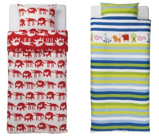 Comprar ofertas platos de ducha muebles sofas spain for Cama nino ikea