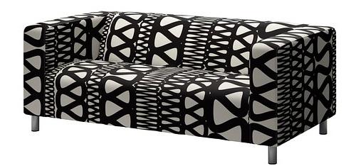 Ikea Mandal Kommode Gebraucht ~ El sofá Klippan es un clásico de Ikea, pero ahora se nos presentan