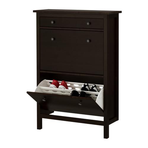 Decorar cuartos con manualidades recibidor zapatero ikea - Ikea armario zapatero ...