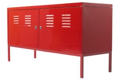Aparador Ikea PS
