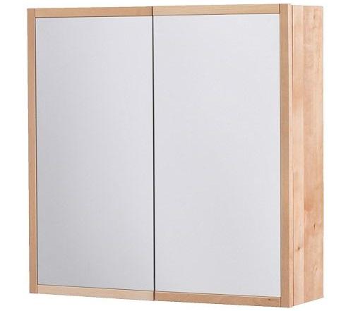 Armarios De Baño Altos:Nuevos muebles de baño Ikea: armarios y otros accesorios de la serie