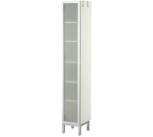 Los armarios de baño Ikea - mueblesueco