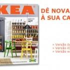 catalogo ikea 2014 de portugal