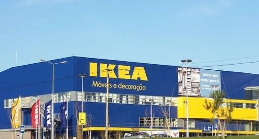 Ikea portugal archives p gina 2 de 2 mueblesueco - Edredones leroy merlin ...
