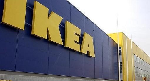 Ikea sevilla archives mueblesueco - Ikea sevilla catalogo ...