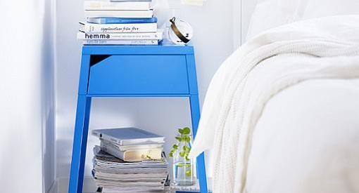 Mesillas Ikea Archives P Gina 2 De 2 Mueblesueco