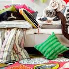 Novedades catálogo 2014 textiles