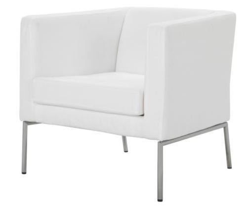 sillones baratos de ikea mueblesueco