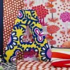 Las nuevas alfombras de ikea 2014 baratas de sal n for Alfombras baratas zaragoza