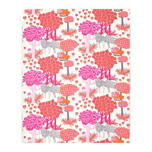 Telas de ikea para tapizado y confecci n mueblesueco - Telas de tapizado ...