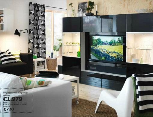 Television Ikea