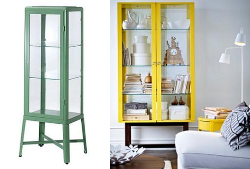 Mueblesueco P Gina 157 De 171 Blog Con Ideas De Ikea Vitrinas Cocina Ikea