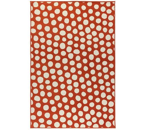 Alfombras baratas de ikea auto design tech - Ikea catalogo alfombras ...