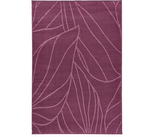 Alfombra barata ikea mueblesueco for Ofertas alfombras baratas