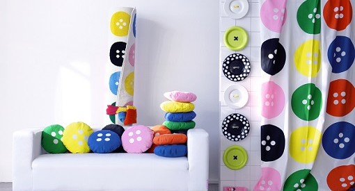 Ikea textiles archives p gina 9 de 10 mueblesueco for Alfombras baratas ikea