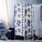 Biombo nuevo Ikea
