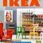 Catálogo Ikea España 2014