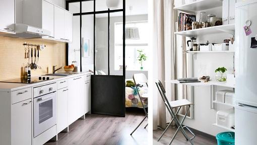 Precios de las cocinas ikea   mueblesueco
