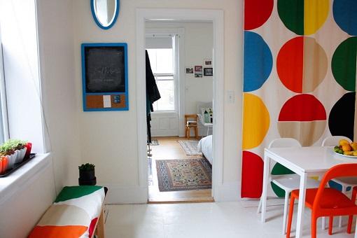 Ideas ikea para un apartamento   mueblesueco