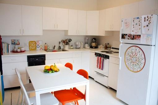 Ideas ikea para un apartamento mueblesueco - Banco cocina rinconero ikea ...