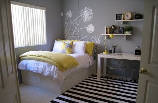 Cuartos Juveniles Ikea. Affordable Excellent Decorar Dormitorios ...