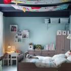 Ideas Ikea niños