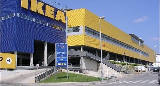 Ikea badalona archives mueblesueco for Ikea malaga telefono