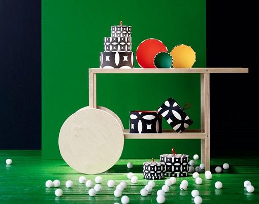 Ikea Trendig