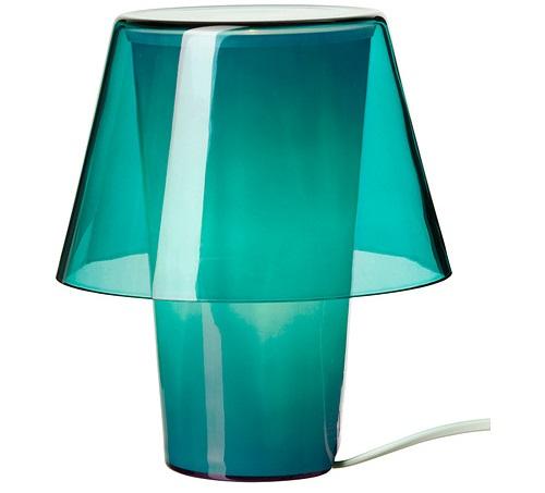 Lámpara Gavik