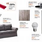 Mejores ofertas Ikea octubre 2013