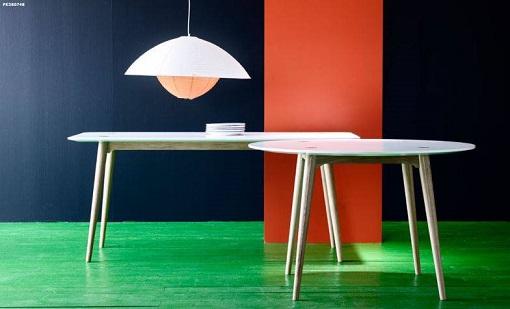 Mesas Ikea Trendig