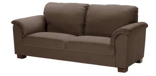 Sofa ikea barato mueblesueco - Ikea madrid sofas ...
