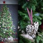 árboles de navidad Ikea