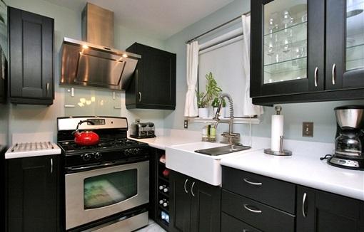 Muebles de cocina en ikea muebles cocina ikea muebles for Cocinas rusticas ikea
